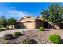 View 908 W Lowell Dr San Tan Valley AZ