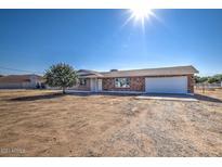 View 18551 E Via De Palmas Queen Creek AZ
