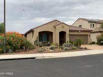 View 26028 W Wahalla Ln Buckeye AZ