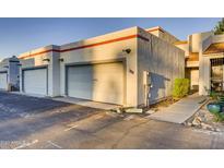 View 9029 N 47Th Ln Glendale AZ