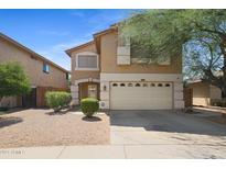 View 2245 E Heston Dr Phoenix AZ