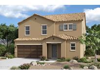 View 12575 W Midway Ave Glendale AZ
