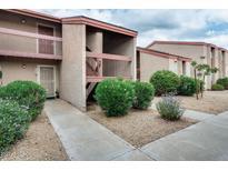 View 7550 N 12Th St # 130 Phoenix AZ