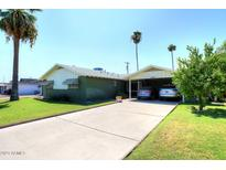 View 6443 E Lewis Ave Scottsdale AZ