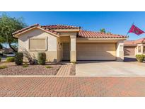 View 6869 S Halsted Dr Chandler AZ