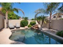 View 965 W Hackberry Ct Chandler AZ