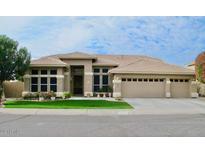View 6521 W Hill Ln Glendale AZ