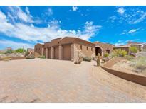 View 10110 E Duane Ln Scottsdale AZ