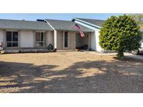 View 1825 W Topeka Dr Phoenix AZ