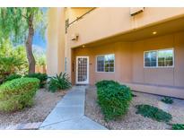 View 7710 E Gainey Ranch Rd # 133 Scottsdale AZ