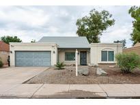 View 18820 N 46Th Dr Glendale AZ
