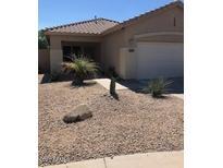 View 3909 W Hackamore Dr Phoenix AZ