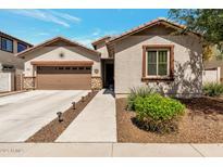 View 3104 E Roland St Mesa AZ