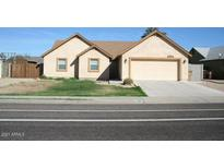 View 6810 W Mountain View Rd Peoria AZ