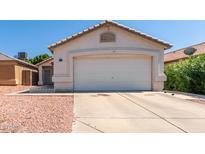 View 21641 N 30Th Ave Phoenix AZ