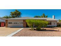 View 11034 S Tomah St Phoenix AZ