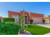 View 14912 N 153Rd Ave Surprise AZ