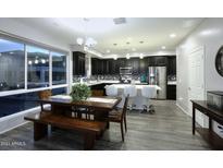 View 1250 N Abbey Ln # 273 Chandler AZ