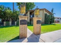 View 6925 E 4Th St # 5 Scottsdale AZ