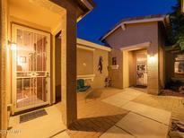View 20285 N Enchantment Pass Maricopa AZ