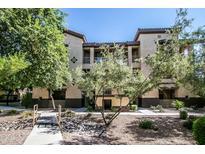 View 10136 E Southern Ave # 2116 Mesa AZ