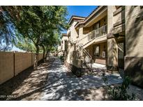 View 10136 E Southern Ave # 1042 Mesa AZ