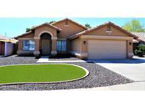 View 7313 E Nopal Ave Mesa AZ