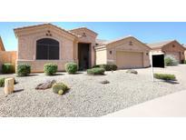 View 15813 E Cactus Wren Ct Fountain Hills AZ