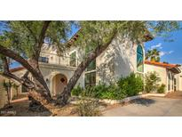 View 9075 N 103Rd N Pl Scottsdale AZ
