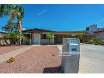 View 12041 N 23Rd St Phoenix AZ