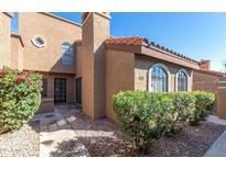 View 6945 E Cochise Rd # 121 Paradise Valley AZ