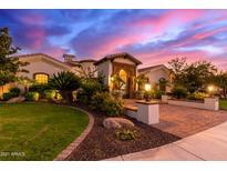 View 1423 E Beverly Ln Phoenix AZ