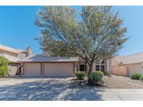 View 14825 S 43Rd Pl Phoenix AZ