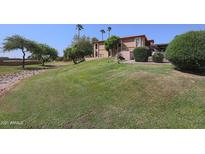 View 10410 N Cave Creek Road Rd # 2220 Phoenix AZ