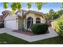 View 1056 N Longmore St Chandler AZ
