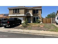 View 10704 E Bramble Ave Mesa AZ
