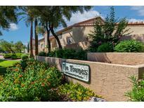 View 13829 S 41St Pl Phoenix AZ