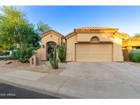 View 17269 N 79Th St Scottsdale AZ