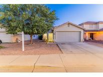 View 12645 W Cherry Hills Dr El Mirage AZ