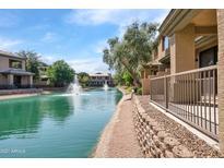 View 705 W Queen Creek Rd # 1088 Chandler AZ