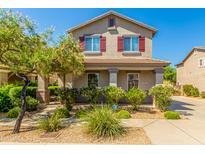 View 35002 N 31St Ave Phoenix AZ