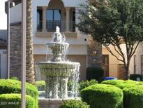 View 150 N Lakeview Blvd # 26 Chandler AZ
