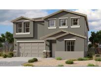 View 35859 W Santa Monica Ave Maricopa AZ