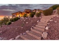 View 4255 S Camino De Vida Gold Canyon AZ