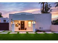 View 1050 E Whitton Ave Phoenix AZ