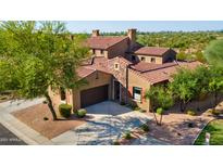 View 20750 N 87Th St # 1007 Scottsdale AZ