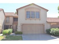 View 13647 S 42Nd Pl Phoenix AZ