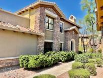 View 21320 N 56Th St # 1127 Phoenix AZ