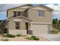 View 35934 W San Clemente Ave Maricopa AZ