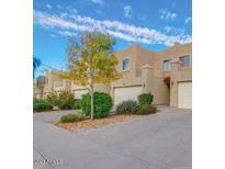 View 2920 E Eberle Ln Phoenix AZ
